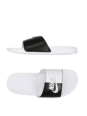 Sandalias Con Nike Cierre Sandalias Con Calzado Con Sandalias Calzado Nike Cierre Nike Calzado Cierre P0TfqZw