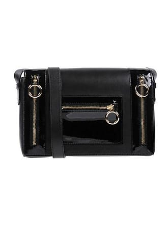 Moschino Borse tracolla a borsa Con a6xwAqZap