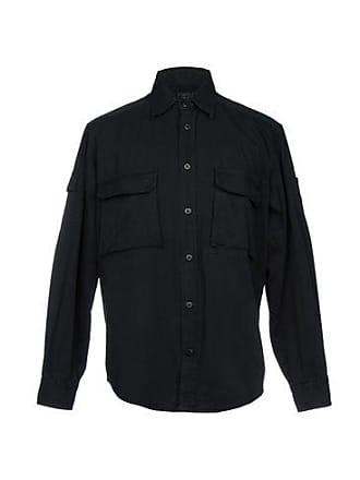 Camisas Powell Powell Camisas RwYzgqqU