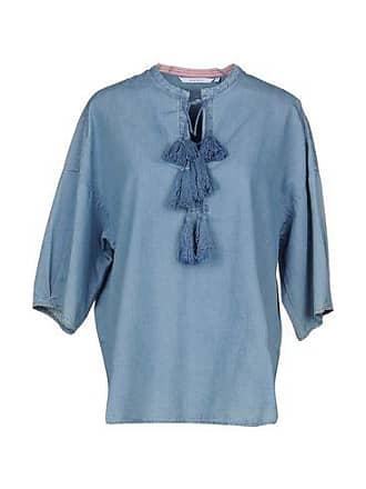 Xandres Vaqueras Xandres Moda Vaqueras Camisas Moda Vaquera Camisas Xandres Vaquera Moda 11SCqrw5