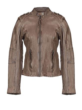Jackets Nation Jackets Freaky Freaky Nation amp; Nation Coats Freaky Coats Coats amp; P4qtxTnF