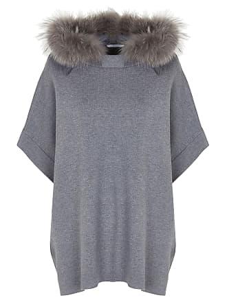 Achetez Vestes Stylight −25 Zapa® Jusqu''à 5wwpUq