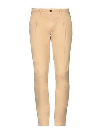 Pantalones Stilosophy Pantalones Pantalones Pantalones Stilosophy Stilosophy Stilosophy Stilosophy 1dXtxwnqgn