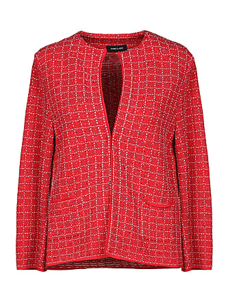 Cardigans Anneclaire Maille Maille Cardigans Anneclaire 67qUw