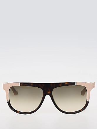 Balenciaga® To −55 Stylight Sale Sunglasses − Up rqA71
