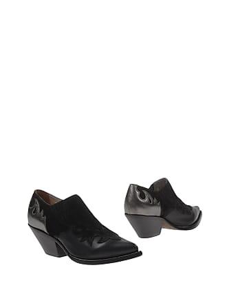 Buttero Chaussures Bottines Chaussures Cheville Cheville Buttero Bottines xWTES6n7p