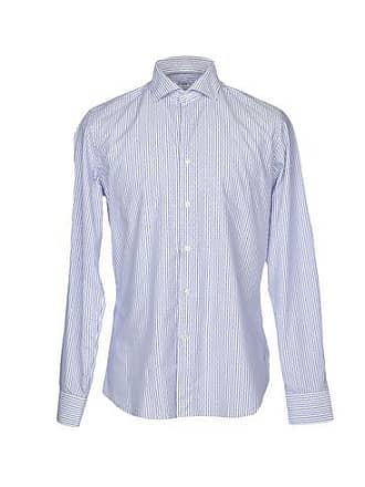 Camisas Ungaro Camisas Ungaro Camisas Emanuel Emanuel Ungaro Emanuel Emanuel 48wqw7C
