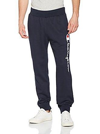 Champion Cuff Authentic Herren Pants Rib Sporthose LGpSUMjqzV