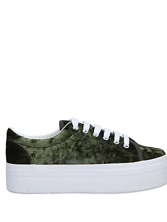 Basses Tennis Chaussures Campbell Jeffrey Sneakers amp; xBfXqFp