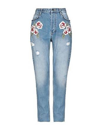 Heach Jeans Jeans Silvian Silvian Cowgirl Fashion Cowgirl Heach Fashion Silvian AaYOqwWWz