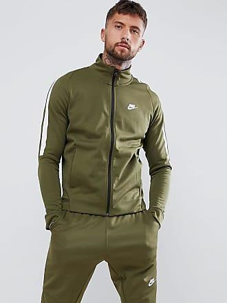 Estive A −55 Acquista Nike® Fino Stylight Giacche Sxwdz8Pqz