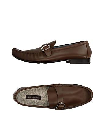 Chaussures Alberto Mocassins Guardiani Alberto Guardiani nftwx8wqCT