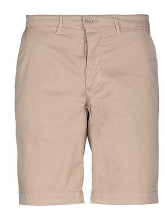 Zero Zero Pants Bermuda Zero Bermuda Pants OPwqSRwg