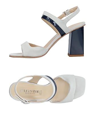 Cafènoir Chaussures Sandales Chaussures Cafènoir Sandales OqXnwz45xf
