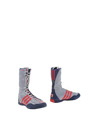 Tot Tot −40Stylight LaarzenKoop Adidas® Tot LaarzenKoop −40Stylight −40Stylight LaarzenKoop Adidas® Adidas® Adidas® rhQtsdC