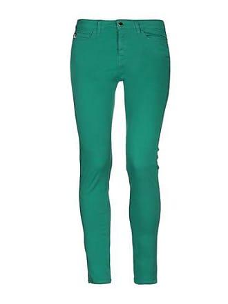 Moschino Love Moschino Pants Love Pants Moschino Love Pants wag1qxUq