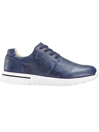 Bonprix Bonprix Blau Sneaker In Sneaker Von Y8wFqqx
