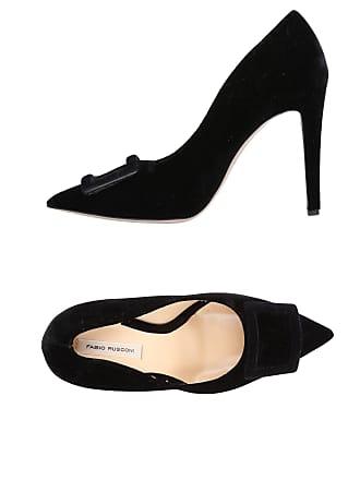 Escarpins Chaussures Chaussures Fabio Rusconi Escarpins Chaussures Rusconi Escarpins Rusconi Fabio Escarpins Rusconi Fabio Fabio Chaussures tnAqSwfp