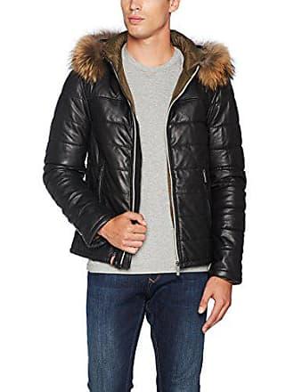 Vêtements Stylight Les 11 Shoppez Pour Dès Hommes 126 € Oakwood® rxzarqIwf
