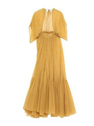 N°21 Vestidos Vestidos Largos N°21 SxvqgSzZw