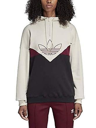 Shoppe Adidas® Pullover Zu Adidas® Bis Pullover qOtxOrgw