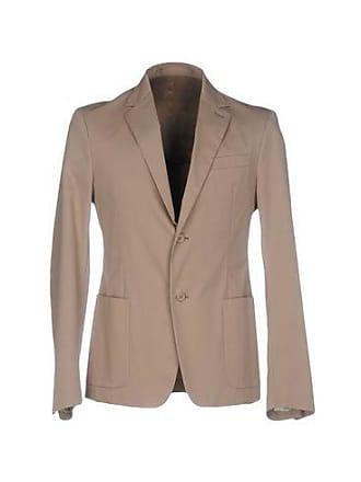 giacche Prada giacche American American Abiti Prada e Abiti e qY06xww7