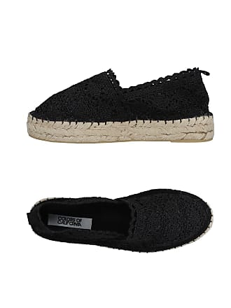 Espadrilles Chaussures California Colors Of Colors Of xn4TSIX