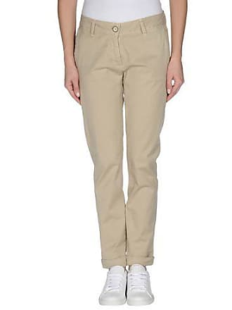 Jeans Klixs Klixs Jeans Pantalones Pantalones Jeans Klixs Klixs Pantalones SBddn