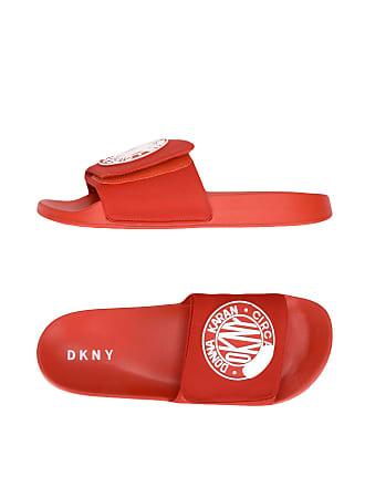 Sandales Sandales Chaussures Chaussures Chaussures Sandales Dkny Chaussures Dkny Dkny Chaussures Sandales Dkny Dkny wqTB4x