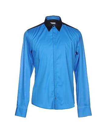 National Costume Costume Costume National Chemises Costume Chemises National National Chemises Chemises d6w7da