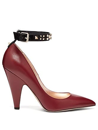 Stylight Valentino® Jusqu''à Achetez Escarpins −50 xwU7zYInq