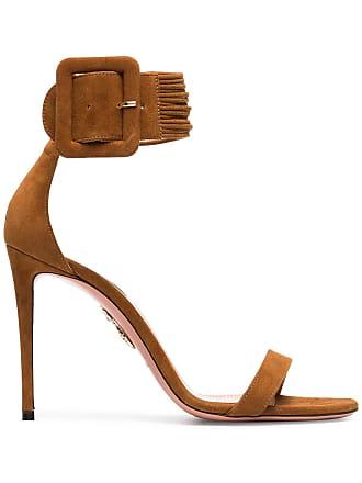 Achetez Jusqu''à D'été Chaussures Chaussures Aquazzura® Achetez Aquazzura® D'été Jusqu''à 480zZzq
