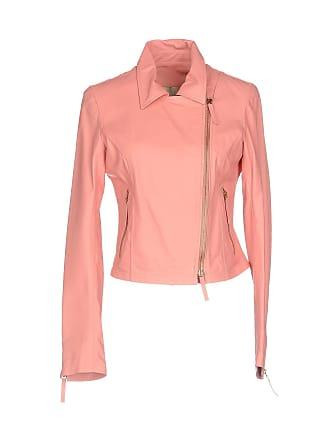 Coats Jackets amp; N°8 N°8 N°8 amp; amp; Jackets Coats Coats Coats N°8 Jackets 7UUAWSOqw