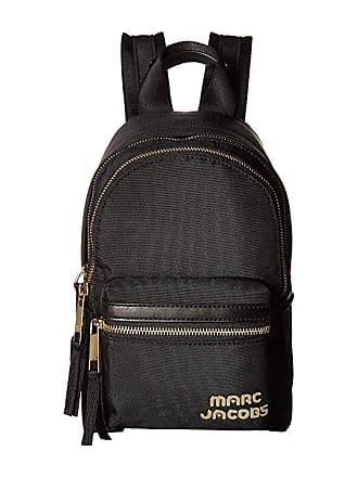 Marc − To Sale −50 Stylight Backpacks Jacobs® Up OOqF8wrv