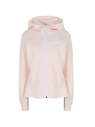 Soldes Hoodies Stylight Femmes Pour −41 Jusqu'à Nike xwqvgFwO