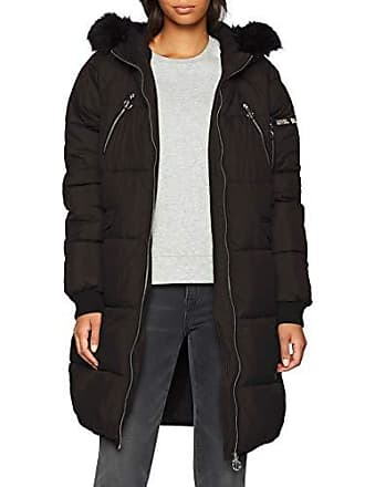 Cappotti Vero Moda Stylight 92 Invernali Prodotti g4RSaqwrgx