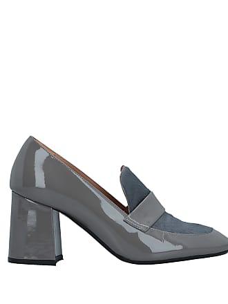 Parlanti Stivaleria Chaussures Stivaleria Parlanti Mocassins p6EP6q