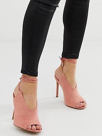 Asos® Asos® Chaussures Jusqu''à Chaussures Chaussures FemmesMaintenant FemmesMaintenant Asos® Jusqu''à Jusqu''à FemmesMaintenant kuiTOPZX