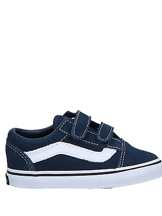 Amp; Calzature Qux41q At Vans Basse Tennis Sneakers Pucker Shoes 4tRwnq