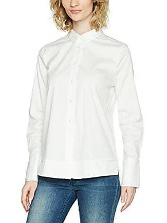 Da Camicie Stylight Acquista Comma® Classiche 35 € 8 Donna 7wqTUIwxZ