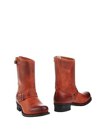 separation shoes 8a5ec 1e3b5 k6hjgqyxduzhcunhzs9j.jpg