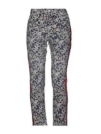 Isabel Cowgirl Isabel Marant Fashion Marant Jeans 51w0qPw
