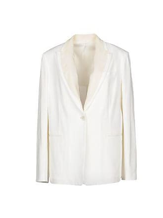 Brunello Cucinelli e Tute Americano giacche r7wrCq81x