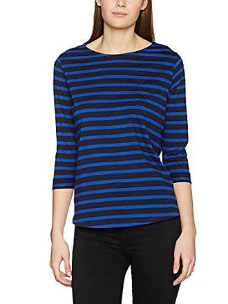 T 3893207 New Look shirt Damen Breton vm0OywN8nP