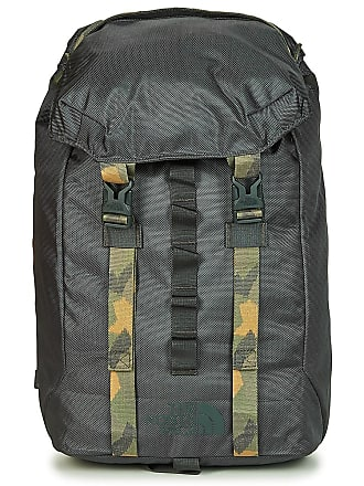 North Face North North The The Lineage 23l Face Lineage 23l The EHD9IW2