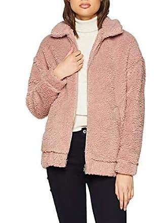 Blouson Acquista fino a New Look® w4q47xBX