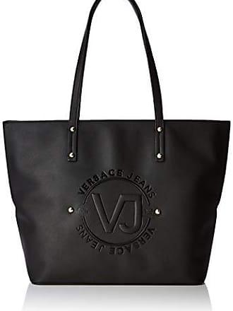 Couture®Acquista Borse Versace Borse Jeans Couture®Acquista Da Versace Jeans Da Versace Borse lKF1J3Tc