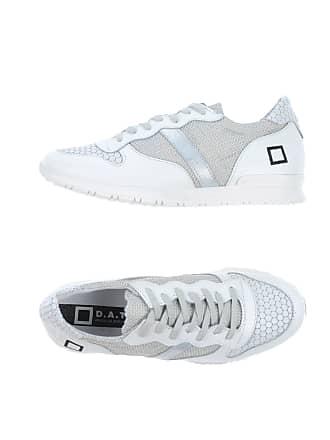 D a eCalzatureSneakersamp; t Basse Tennis Shoes jLMGSVUzqp