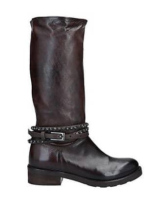 Kbr Kbr Shoes Botas Calzado Shoes nOnf0xqX