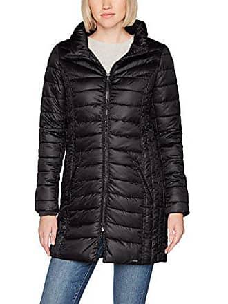 Black Blouson Jacket Lilou 9000 Medium Schwarz Femme black Desires 01EqR